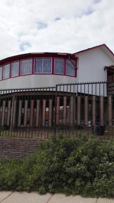 Arriendo Casa En El Litoral Central