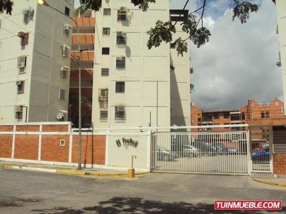 Apartamentos En Venta Base Aragua Maracay Rah #19-15210 Pm