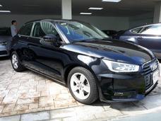 Audi A1 1.4 Cool S-tronic Dsg