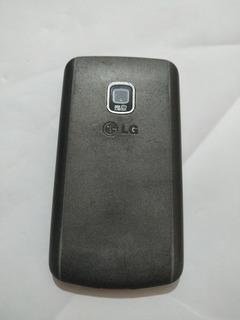 LG-c199 Dual Sim Funcionando Perfeitamente Só Display Ruim