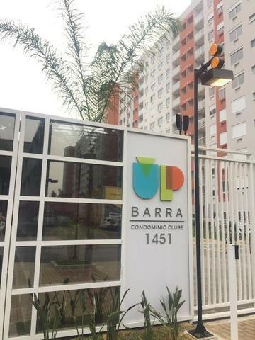 Apartamento Em Anil, Rio De Janeiro/rj De 55m² 2 Quartos À Venda Por R$ 269.000,00 - Ap406202