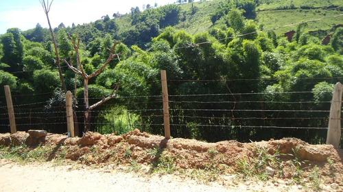 Serra Negra 1800metros Por 85mil