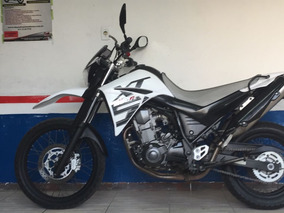 Yamaha Xt 660 R 2015 Financio Aceito Trocas