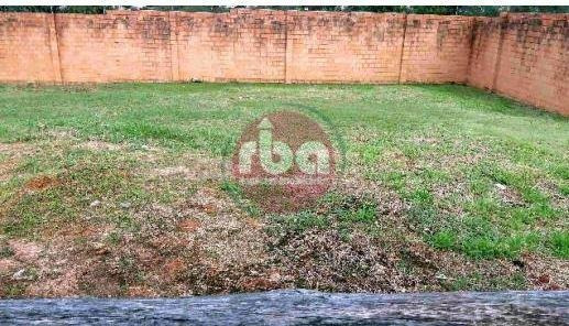 Terreno Residencial À Venda, Condomínio Horto Florestal Iii, Sorocaba. - Te0339