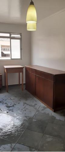 Apartamento - 22404 - 33234719