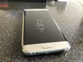 Celular Samsung S7 Edge Duos Vietnam