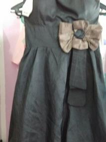 461a4e63c Manequim Preto - Vestidos Curtos, Usado no Mercado Livre Brasil