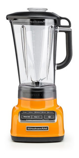 Liquidificador Diamond Tangerine Kitchenaid Kitchenaid