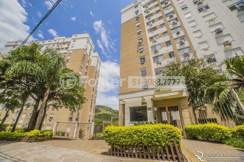 Imagem 1 de 30 de Apartamento, 3 Dormitórios, 68.71 M², Jardim Carvalho - 123746