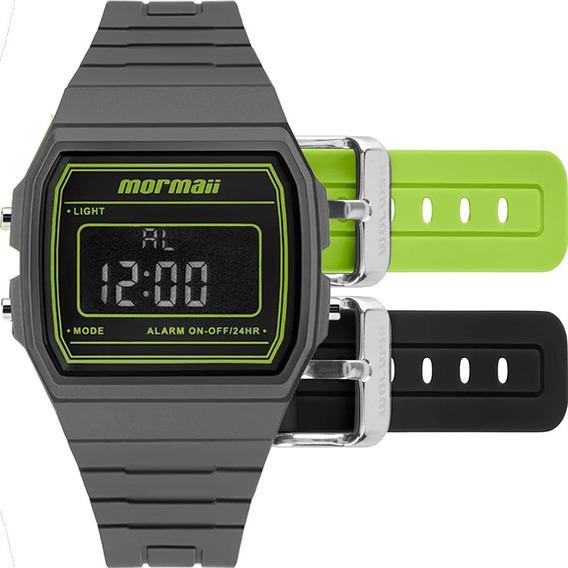 Relógio Mormaii Feminino Barato Original Garantia Nfe