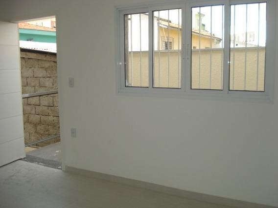 Comercial Para Aluguel, 0 Dormitórios, Centro - São Bernardo Do Campo - 7729
