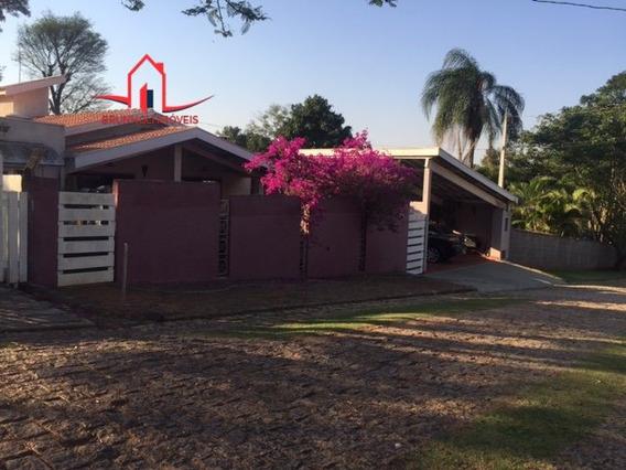 Casa Para Alugar No Bairro Jardim Celeste Em Jundiaí - Sp. - 771-2