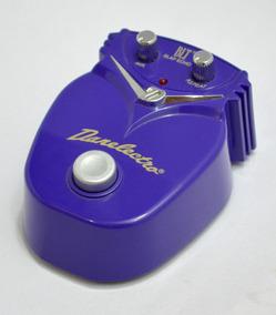 Pedal Danelectro Dj3 Blt Slap Echo - Loja