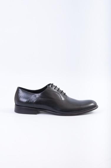 Zapato Absolutjoy - Modelo War R