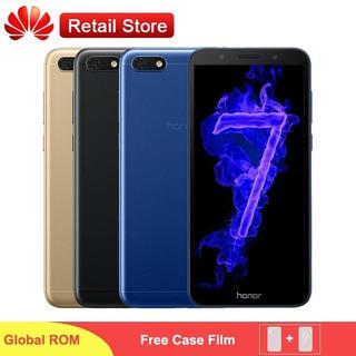 Global De Firmware Honra 7 7 S Play Telefone 5.45