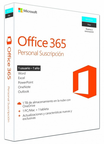 Office 365 Login En Mercado Libre M U00e9xico