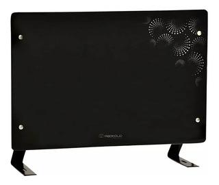 Panel Calefactor Vitroceramico Protalia Bajo Consumo 2000w