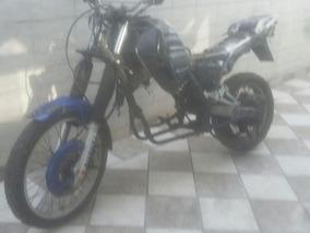 Suzuki Dr 800 S Ano 1996-leia O Anuncio