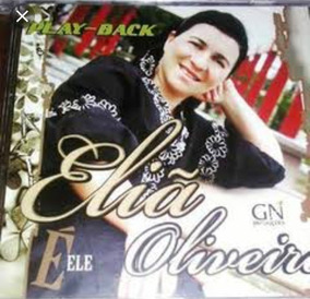 CONQUISTA SAKAMOTO BAIXAR PLAYBACK VALOR CD O DE CELIA DA