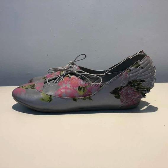 Zapatillas adidas Mujer Edición Limitada
