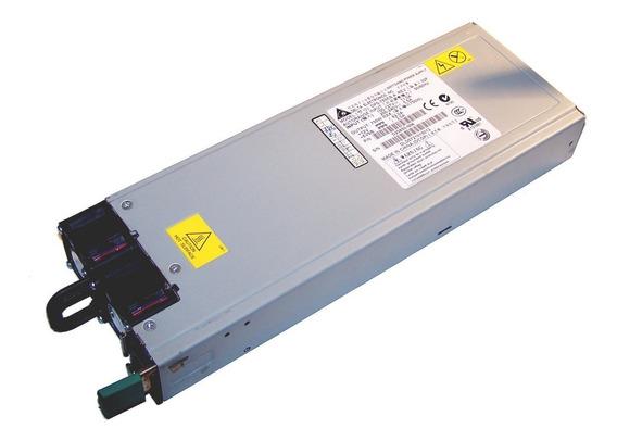 Fonte Server Delta (dps-750eb A) 750w D20850-006
