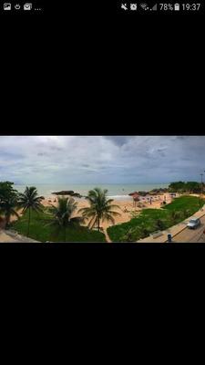Aluga Se Casa De Praia Em Itaoca 700 Reais A Semana.