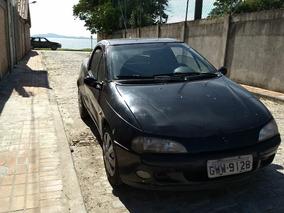 Chevrolet Tigra 98/99