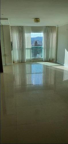 Imagem 1 de 13 de Apartamento Com 2 Dormitórios À Venda, 78 M²  - Vila Galvão - Guarulhos/sp - Ap0159