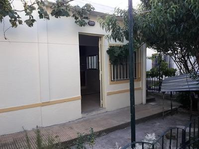 Apartamento En Alquiler En Aires Puros