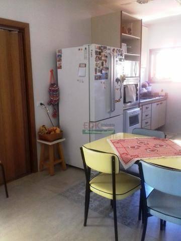 Casa Com 4 Dormitórios À Venda, Por R$ 1.540.000 - Nossa Senhora Do Perpétuo Socorro - Pindamonhangaba/sp - Ca2032