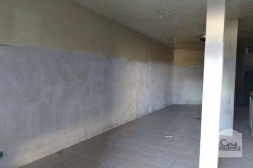 Imagem 1 de 6 de Loja À Venda No Letícia - Código 322580 - 322580