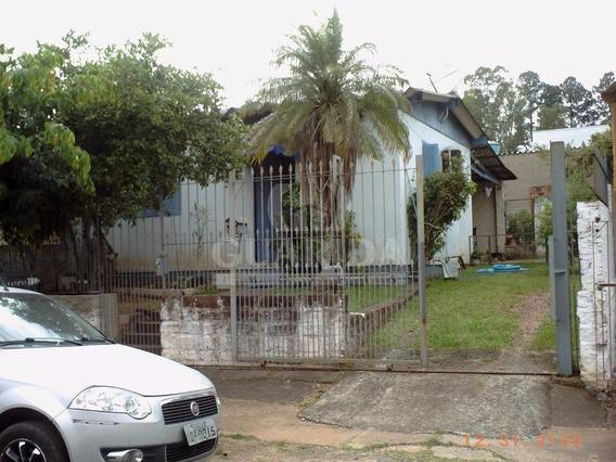 Casa - Morada Do Vale Ii - Ref: 149214 - V-149214