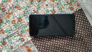 Xiaomi Mi 8 Lite 128 Gb E 6 De Ram