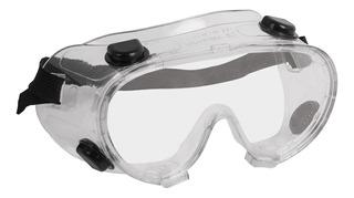 Goggles De Seguridad Truper 14220