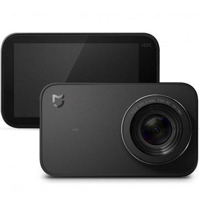 Camera Xiaomi Mi Action 4k Ydxj01fm
