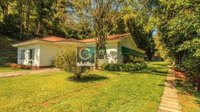 Casa- Petrópolis, Corrêas - 200
