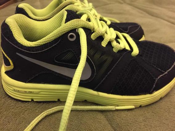 Tênis Nike Tam 11,5c