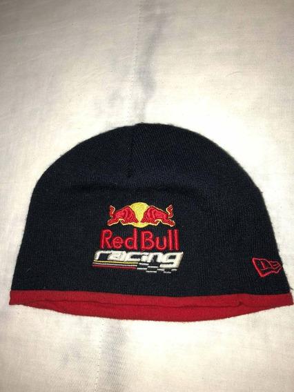 Touca Red Bull Racing New Era