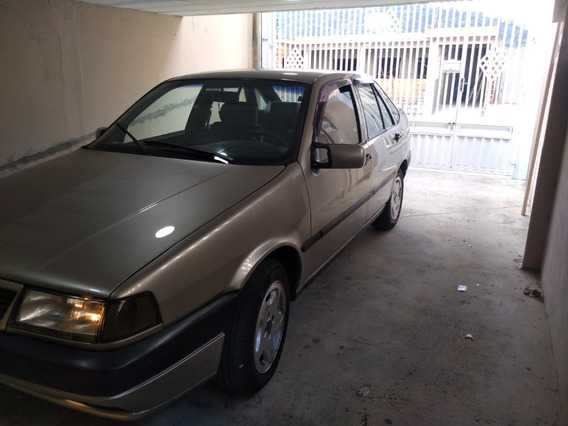 Fiat Tempra Hlx 98 16v
