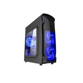Pc Cpu Gamer Geforce Gtx 1050 3gb Intel Core I3 8gb Ddr4 1tb
