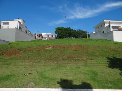 Terreno À Venda, 402 M² Por R$ 235.000 - Loteamento Residencial Reserva Do Engenho - Piracicaba/sp - Te0689