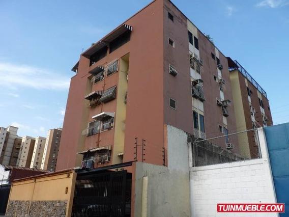 Apartamentos En Venta La Barraca Maracay Rah# 19-9337 Pm