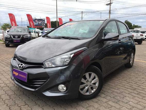Hyundai Hb20 1.0m 1.0 M