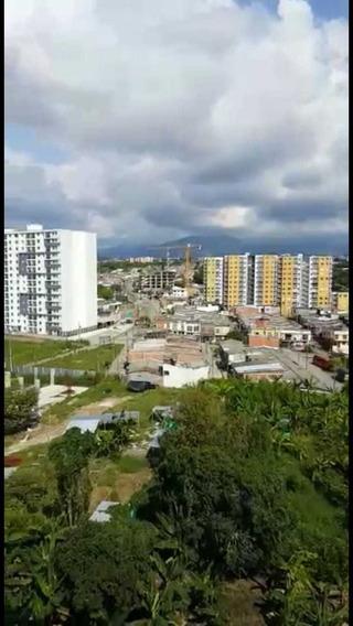 Apartamento Parque R/cial Oviedo Armenia Q.