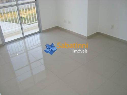Apartamento A Venda Em Sp  Tatuape - Ap03479 - 68867429