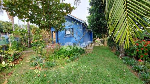 Imagem 1 de 8 de Casa Mista Com 2 Dormitórios À Venda, 83 M² Por R$ 320.000 - São Jorge - Nh - Ca3965