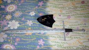 Espada Narsil Replica
