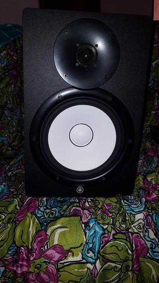 Monitor Yamaha Hs8 Usado