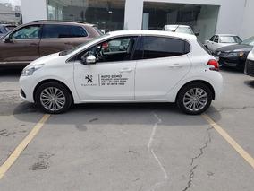 Peugeot 208 Allure Puretech Man
