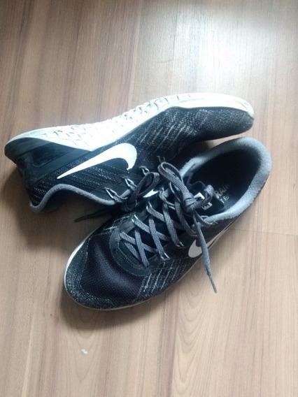 Tênis Nike Metcon 3 Feminino 38
